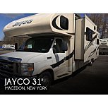 2015 JAYCO Greyhawk for sale 300233252