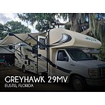 2015 JAYCO Greyhawk 29MV for sale 300245663