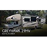 2015 JAYCO Greyhawk 29MV for sale 300245663