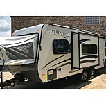 2015 JAYCO Jay Feather for sale 300174011