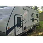 2015 JAYCO Jay Feather for sale 300174852