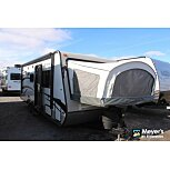 2015 JAYCO Jay Feather for sale 300211039