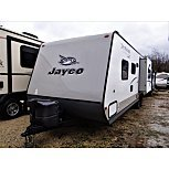 2015 JAYCO Jay Feather for sale 300219724