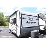 2015 JAYCO Jay Feather for sale 300251318