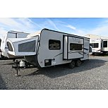2015 JAYCO Jay Feather for sale 300268287
