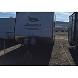 2015 JAYCO Jay Flight for sale 300187329