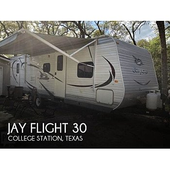 2015 JAYCO Jay Flight for sale 300190905