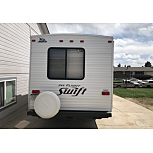 2015 JAYCO Jay Flight for sale 300191058