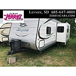 2015 JAYCO Jay Flight for sale 300196896
