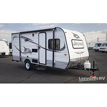 2015 JAYCO Jay Flight for sale 300207191