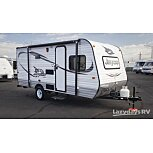 2015 JAYCO Jay Flight for sale 300207196