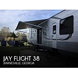 2015 JAYCO Jay Flight for sale 300216011