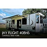 2015 JAYCO Jay Flight for sale 300222548