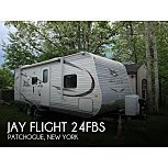 2015 JAYCO Jay Flight for sale 300263095