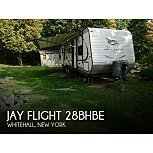 2015 JAYCO Jay Flight for sale 300274039