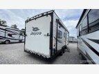2015 JAYCO Octane for sale 300320882