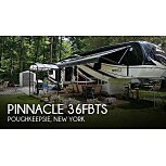 2015 JAYCO Pinnacle for sale 300259508