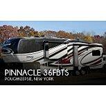 2015 JAYCO Pinnacle for sale 300290473