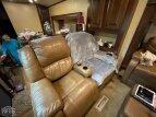 2015 JAYCO Pinnacle for sale 300319917