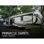 2015 JAYCO Pinnacle for sale 300336056