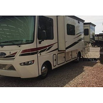 2015 JAYCO Precept for sale 300165808