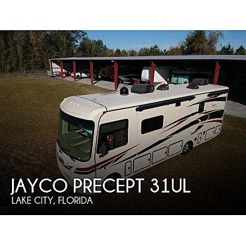 2015 JAYCO Precept for sale 300185582