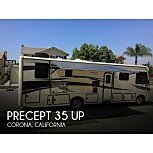 2015 JAYCO Precept for sale 300192118