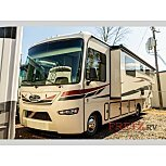 2015 JAYCO Precept for sale 300202083