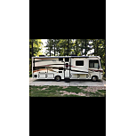 2015 JAYCO Precept for sale 300208429
