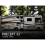 2015 JAYCO Precept for sale 300212851
