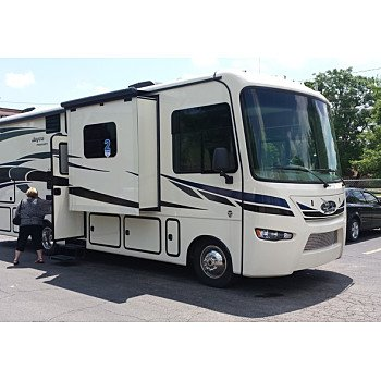 2015 JAYCO Precept for sale 300222208