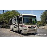 2015 JAYCO Precept for sale 300238871