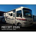 2015 JAYCO Precept for sale 300267201
