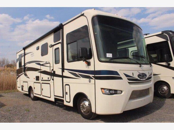 2015 JAYCO Precept for sale 300306333