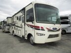 2015 JAYCO Precept for sale 300306927
