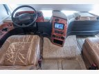 2015 JAYCO Precept for sale 300312657