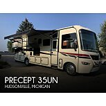 2015 JAYCO Precept for sale 300322601