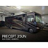 2015 JAYCO Precept for sale 300325013