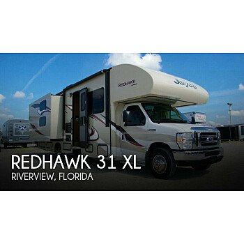 2015 JAYCO Redhawk for sale 300182410