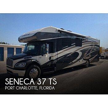 2015 JAYCO Seneca for sale 300191187