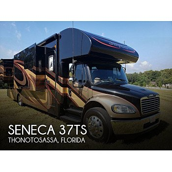 2015 JAYCO Seneca for sale 300201276