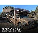 2015 JAYCO Seneca for sale 300229849