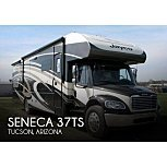 2015 JAYCO Seneca for sale 300282977