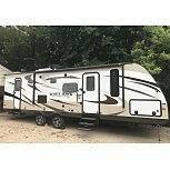 2015 JAYCO White Hawk for sale 300191641