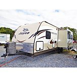 2015 JAYCO White Hawk for sale 300210331