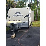 2015 JAYCO White Hawk for sale 300212525