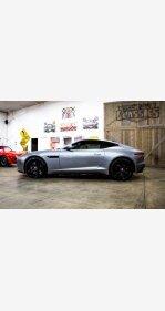 2015 Jaguar F-TYPE R Coupe for sale 101075271