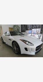 2015 Jaguar F-TYPE R Coupe for sale 101249570