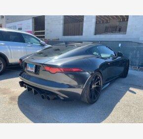 2015 Jaguar F-TYPE for sale 101390858