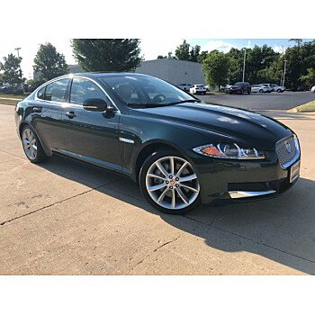 2015 Jaguar XF Sport AWD for sale 100998420